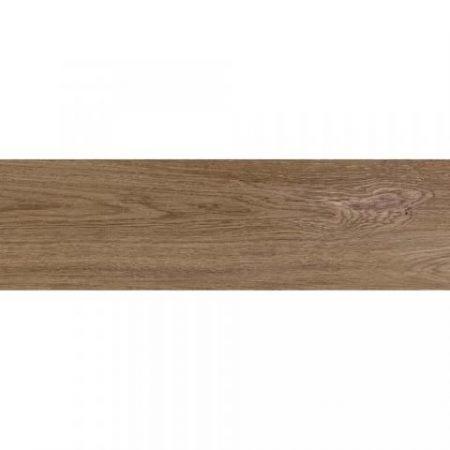 Cerrad Canaletto wood 60x17,5 padlólap