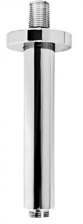 Denate Cascada mennyezetre szerelhető zuhanykar NAC 042K
