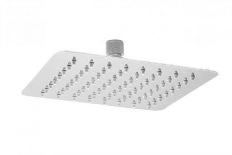 Deante Floks szögletes esőztető 200x200x4,5 NAC 005K