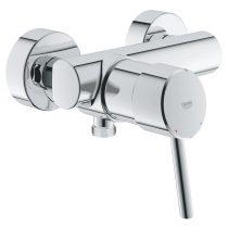 Grohe Concetto egykaros zuhanycsaptelep