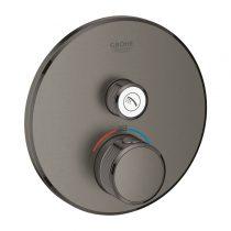 SmartContol termosztát falsík mögötti telepítéshez, 1 fogyasztóra