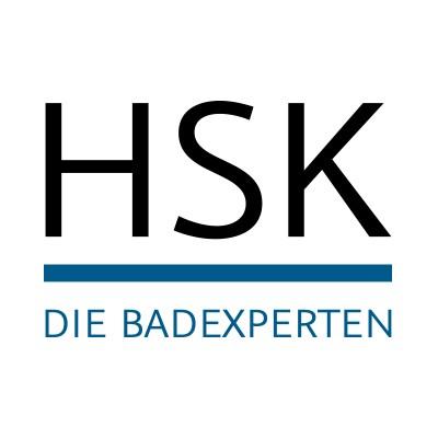 HSK akció